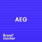 Bs3x26 - AEG y el origen del branding
