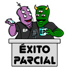 Éxito Parcial - Día 13 (The Sprawl vs The Veil)