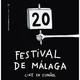 Inauguración 20º Festival de Málaga de Cine en Español.