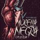 El Rancho de NyM 17: Interrogatorios en Morella Negra
