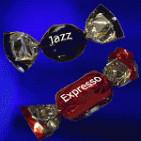 Jazz Expresso (27-11-15)(485)