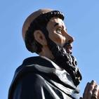 Bicentenario del nacimiento de San José María Díaz Sanjurjo