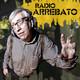 PROG. 327 –19-03-19 – Radio Arrebato – FLOR DE PASION (Homenaje a Juan de Pablos)