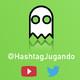 Hashtag Jugando 1x05 Newcomer