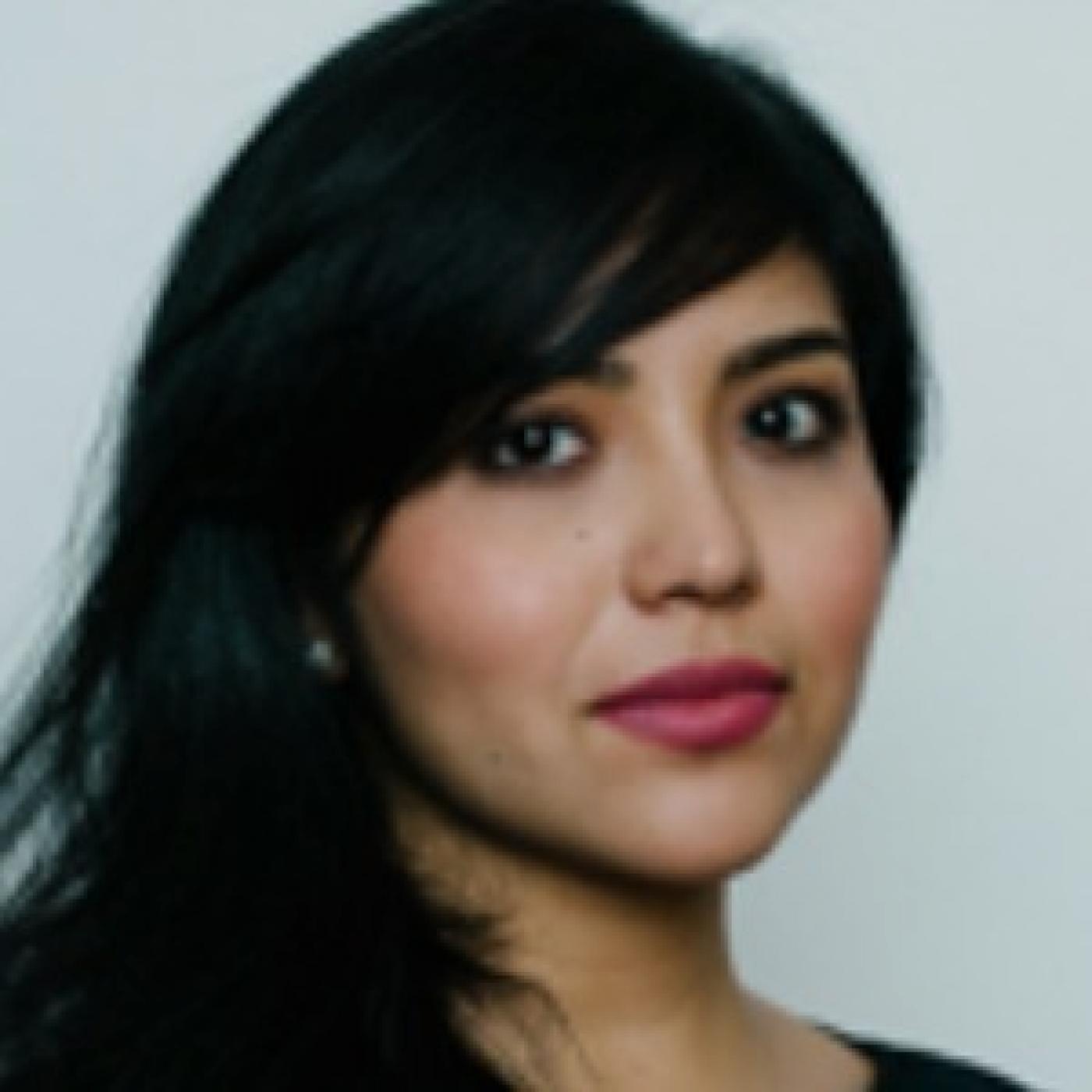 ¿Como una inmigrante indocumentada llega a ser Vicepresidente en Wall Street? Julissa Arce  Ep. 130 Potencial Millon...