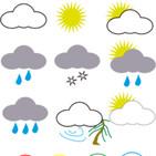 La mejor información meteorológica