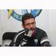 22-10-19 Entrevista a Javier González entrenador del equipo aficionado del Parque Sureste