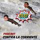 Podcast CLC - Hablando de salchichas...