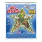 Disco Estrella Volumen 4 / 4 cds