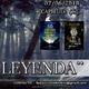 4X41 - LA CUARTA ESFERA - LEYENDA - 50 Lugares de la Sierra Madrileña - Leyendas Gallegas - Zoe