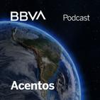 Las microfinanzas, principal impulsor de la inclusión financiera en América Latina