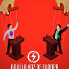 ¿Es un engaño el acuerdo de gobierno en Andalucía?
