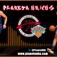 Planeta Knicks Ep.1 23.03.2019