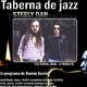 Taberna de JAZZ - 5x32 - Un tributo jazz-rock a Steely Dan