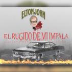 ERDMI_Rugido 2.07_Elton John