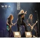 In CONCERT - Helloween Live At Wacken Open Air 2011