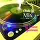 Música Retro 80s-90s, Oldies Discotheque,Hits 80s-90s-Dj Set Old School-Podcast Cuarentena 2 Retro