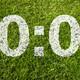 Parceros de fútbol Ep03 - Leeds United