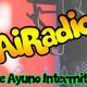 AiRadio Ayuno Intermitente 003