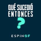 Alberto Corona hace TRAMPAS y CUELA una COMEDIA (Bienvenidos al fin del mundo) | ¿QUÉ SUCEDIÓ ENTONCES? 1x05
