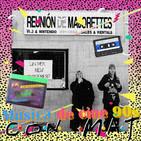 79 - Música de cine noventero (con MAT Scanners)