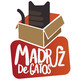 Madriz De Gatos (Un Madriz de cine) 05 - Plaza de España
