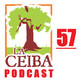 La Ceiba PODCAST 57 'Adicciones en el Adulto Mayor'