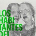 María Eloy García: Fondo de armario