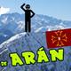 1x133 La historia del valle de Arán