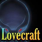 Antología H.P. Lovecraft   El Buque Misterioso+La Bestia en la Cueva   Audiolibro - Audiorelato