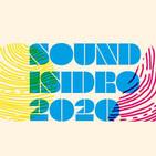 DJ Session Sound Isidro