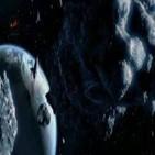 Cómo funciona la Tierra: Asteroide apocalíptico