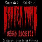 Ondas Asesinas - T3 - Episodio 15