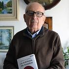 Entrevista a Francisco Gil Craviotto, autor de la novela 'La alborada del ruiseñor' (Ed. Dauro)