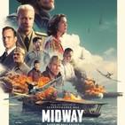 06x08 Midway - elfancine de Antena Historia