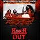 Episodio 4 de agosto de 2019 entrevista exclusiva con las bandas Knockout y Ripper