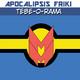 AF presenta: Tebe-O-Rama 01 - Miracleman