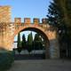 Rutas por Extremadura 1x10 - Fin de Semana a la Campiña Sur de Extremadura