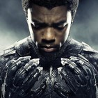 Especial Black Panther (solo Especial)