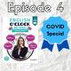 English o'clock 2.0 - COVID special Episode 4 (20.03.2020)