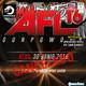 MMAdictos News - Cancelación de AFL 16 Reus, próximo rival de Daniel Barez en BAMMA y otros titulares