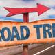 """El Gran Engrane: """"The Road Trip"""""""
