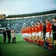 Pequeña Sección - El fútbol soviético a 100 años de la Revolución Rusa