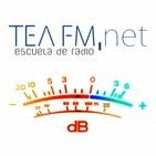 AUTOPROMOCIONAL 'DÍA MUNDIAL DE LA RADIO' DE TEA FM, Febrero 2019