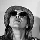 1 año de SLMH: Invitada Blanca Acebo