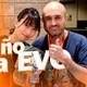 El sueño de la EVO - Podcast sin Hogar n°002
