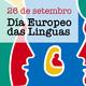 Conmemorando el Día Europeo de las Lenguas
