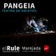 Marejada | Pangeia - Teatro de objetos & Red Serpiente