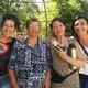 Sabado 03 de Marzo- Aida Vazquez-Comisión de género de UTMIDES.