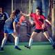 Tertulia fútbol calvianer: arranca la competición para Platges de Calvià, CD Calvià y Santa Ponsa CF